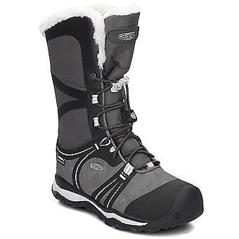Keen Terradora Winter 1019790   kids shoes