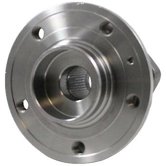 DuraGo 29513175 Front Hub Assembly