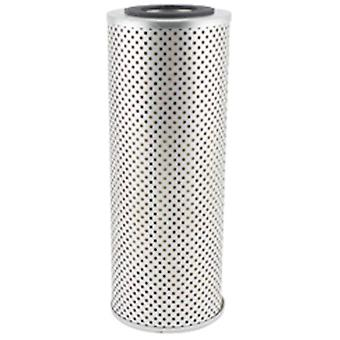 Hastings HF778 Hydraulic Filter Element