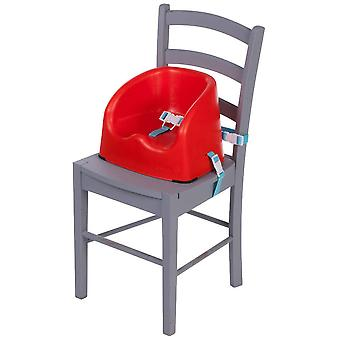 Safety 1st Essential Booster Seat