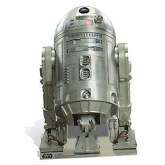 R2-BHD (Rogue un Star Wars) aventure épique Droid