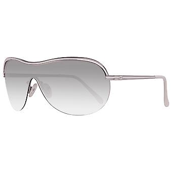Guess sunglasses ladies silver