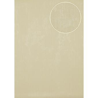 Papier peint intissé ATLAS TEM-5112-3