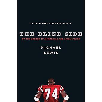O lado cego: Evolução de um jogo