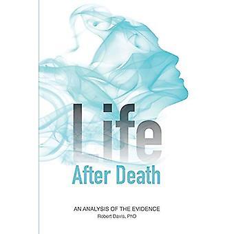 Leven na de dood