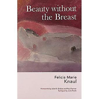 Skjønnheten uten brystet