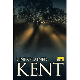 Onverklaarbare Kent