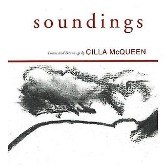 Soundings : Poems and Drawings