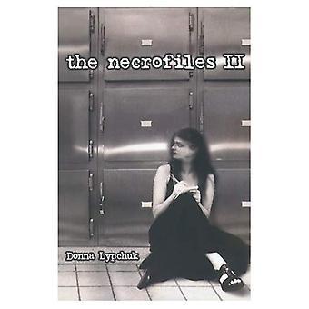 The Necrofiles II