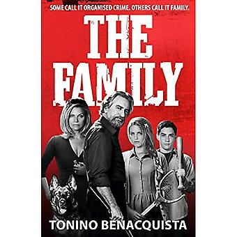 Family, The