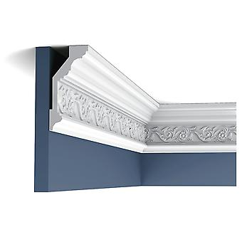 Cornice moulding Orac Decor C303