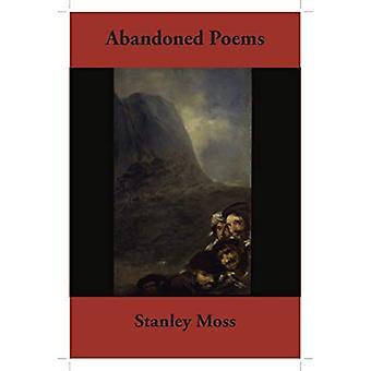 Verlaten gedichten