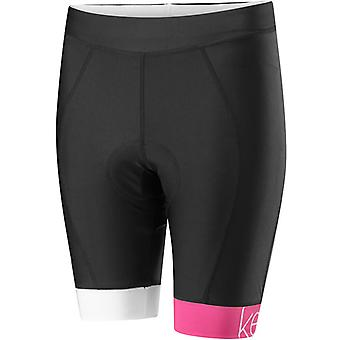 Madison sehr Black Berry 2016 Keirin Womens Radfahren Shorts