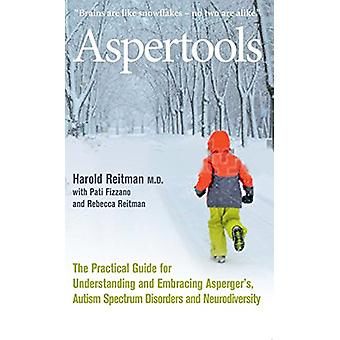 Aspertools - A Practical Guide for Understanding and Embracing Asperge