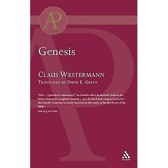 Genesis Westermann by Westermann & Claus