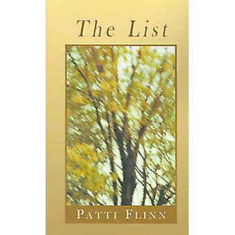 The List by Flinn & Patti