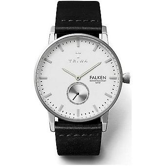 Triwa watches Unisex Watch ivory Falcon FAST103-CL010112