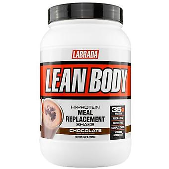 Labrada Lean Body Mrp 1120 gr (Sport , Weight loss , Low carb protein)
