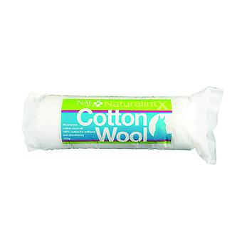 NAF Cotton Wool Roll