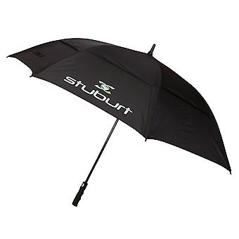 Stuburt Unisex 2019 geventileerd automatische Golf paraplu