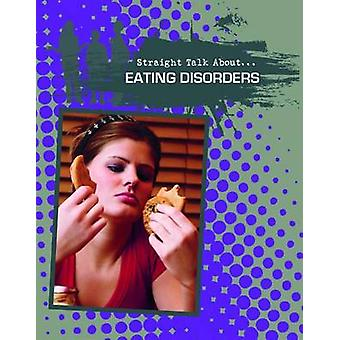 Eating Disorders by Carrie Iorizzo - 9780778721901 Book