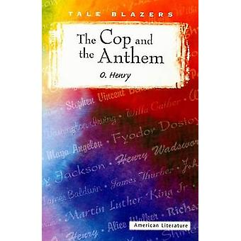The Cop and the Anthem by Henry O - 9780895986986 Book