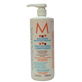 Moroccanoil Moisture Repair Conditioner 1000 ml