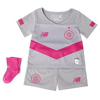 2019-2020 Celtic Third Baby Kit