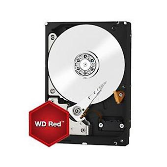 Wd Red Nas 8Tb Hard Drive