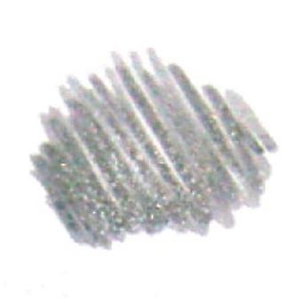 Copic Atyou Spica Glitter Pen Open Stock Silver Gl Sil
