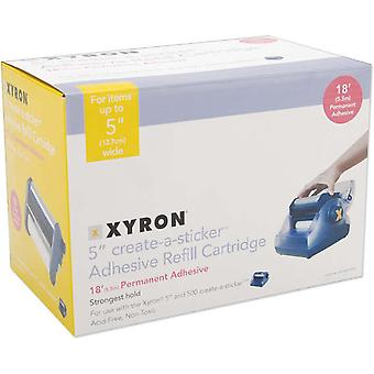Xyron 500 Refill Cartridge 5