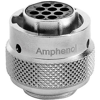 Amphenol RT0612-10SNH Circular Connector