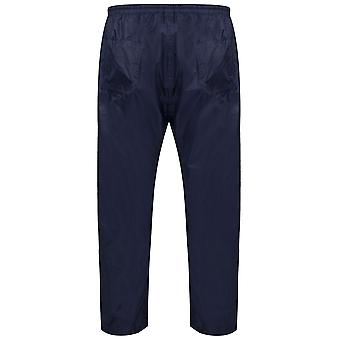 D555 Marina Packaway impermeable OverTrousers