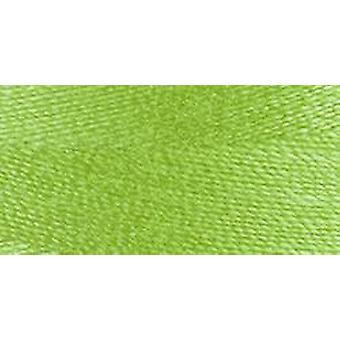 Surelock Overlock Thread 3,000yd-Lime 6110-6840