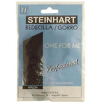 Steinhart Red Dryer One-For-Me Black (Vrouwen , Capillair , Accessories , Shower Hats)