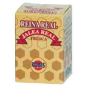 Robis Reina Real (Vitamins & supplements , Royal jelly, bee pollen & propolis)