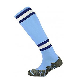 Division Tech Football Socks