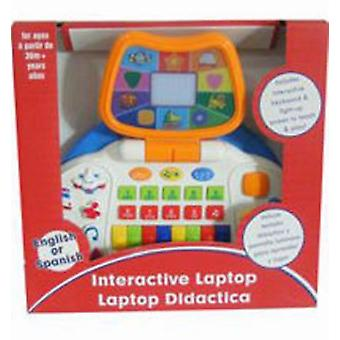 WinFun Panel Electonico Learning (Toys , Educative And Creative , Electronics)
