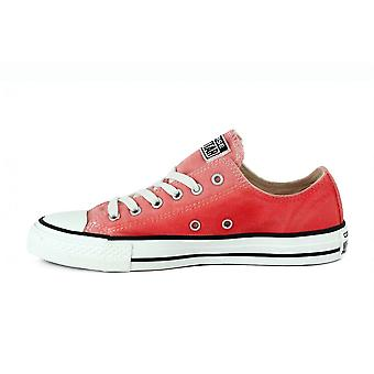 Converse All Star 151266 universele unisex schoenen
