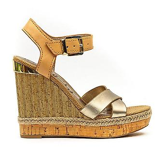 Sam Edelman Clay Womens Jute /