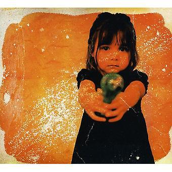 Onry Ozzborn - Hold på for kære liv [CD] USA import
