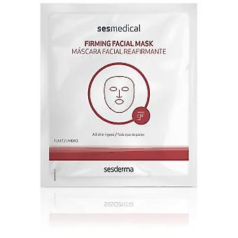 Sesderma Firming Mask (Cosmetici , Viso , Maschere)