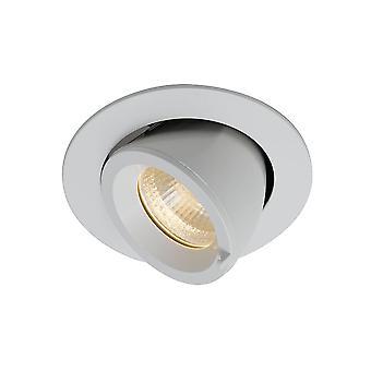 Ansell Einheit 175 LED 33W Wallwash, 4K