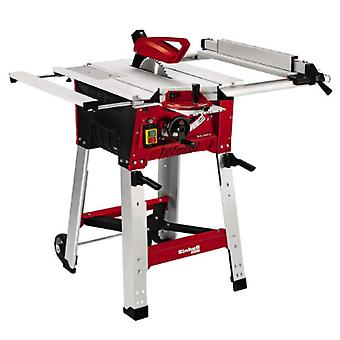 Einhell Cutting Table Bancada Te-Cc 1825 U