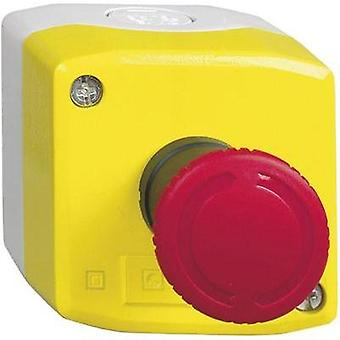 Kill switch + enclosure Red Turn S