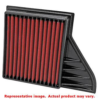 AEM DryFlow Panel Filter 28-20431 Fits:FORD 2010 - 2010 MUSTANG V8 4.6 2011 - 2