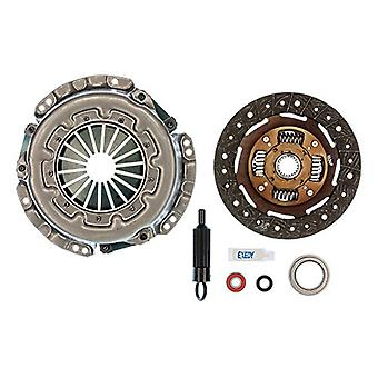 EXEDY 16007 OEM Replacement Clutch Kit