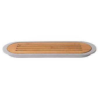 Berghoff Bamboo Baguette Cutting Board