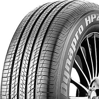 Summer tyres Hankook Dynapro HP2 (RA33) ( 235/55 R18 100V 4PR , SBL )