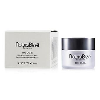 Natura Bisse The Cure Cream - 50ml/1.7oz